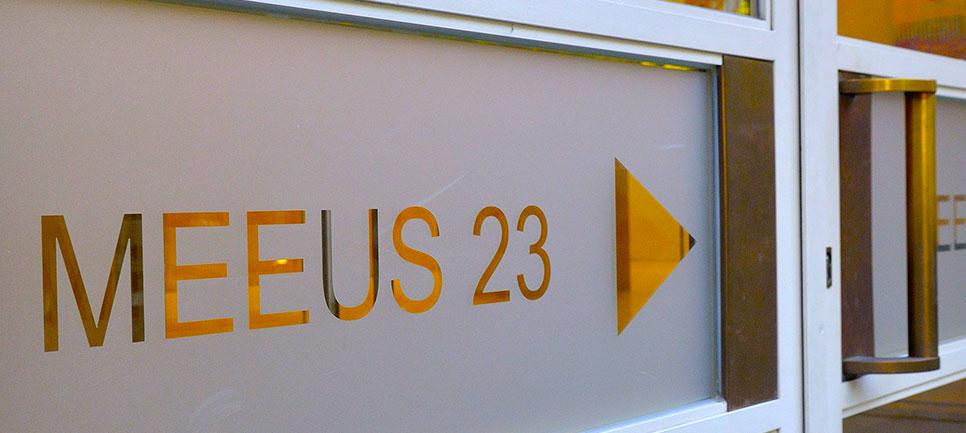 MEEUS-23_new