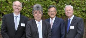 4Presidents