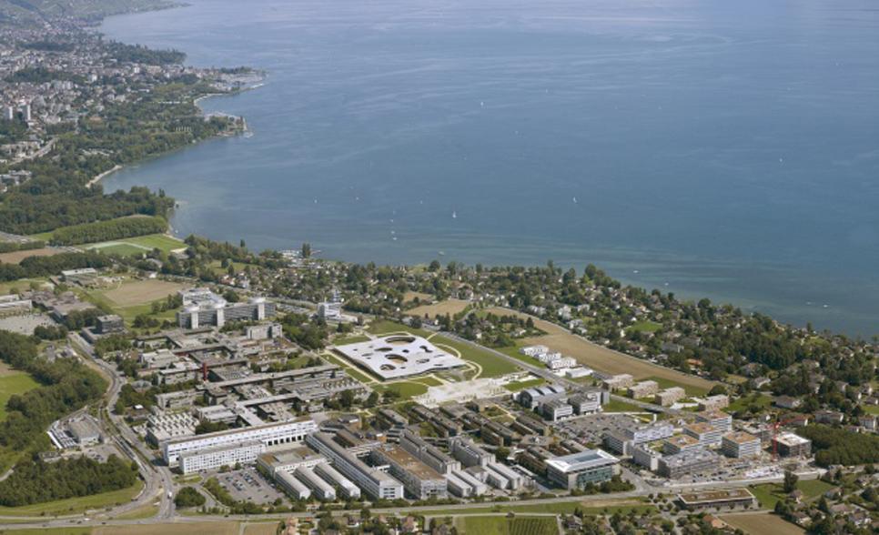 Campus_EPFL_neu