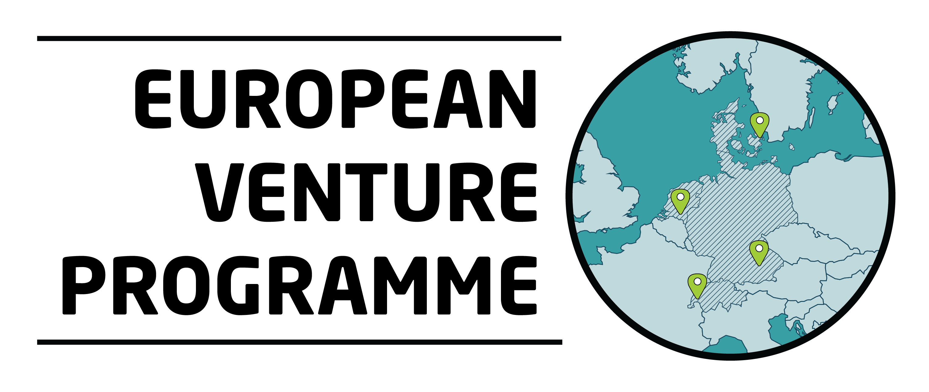 The European Venture Programme - Eurotech Universities