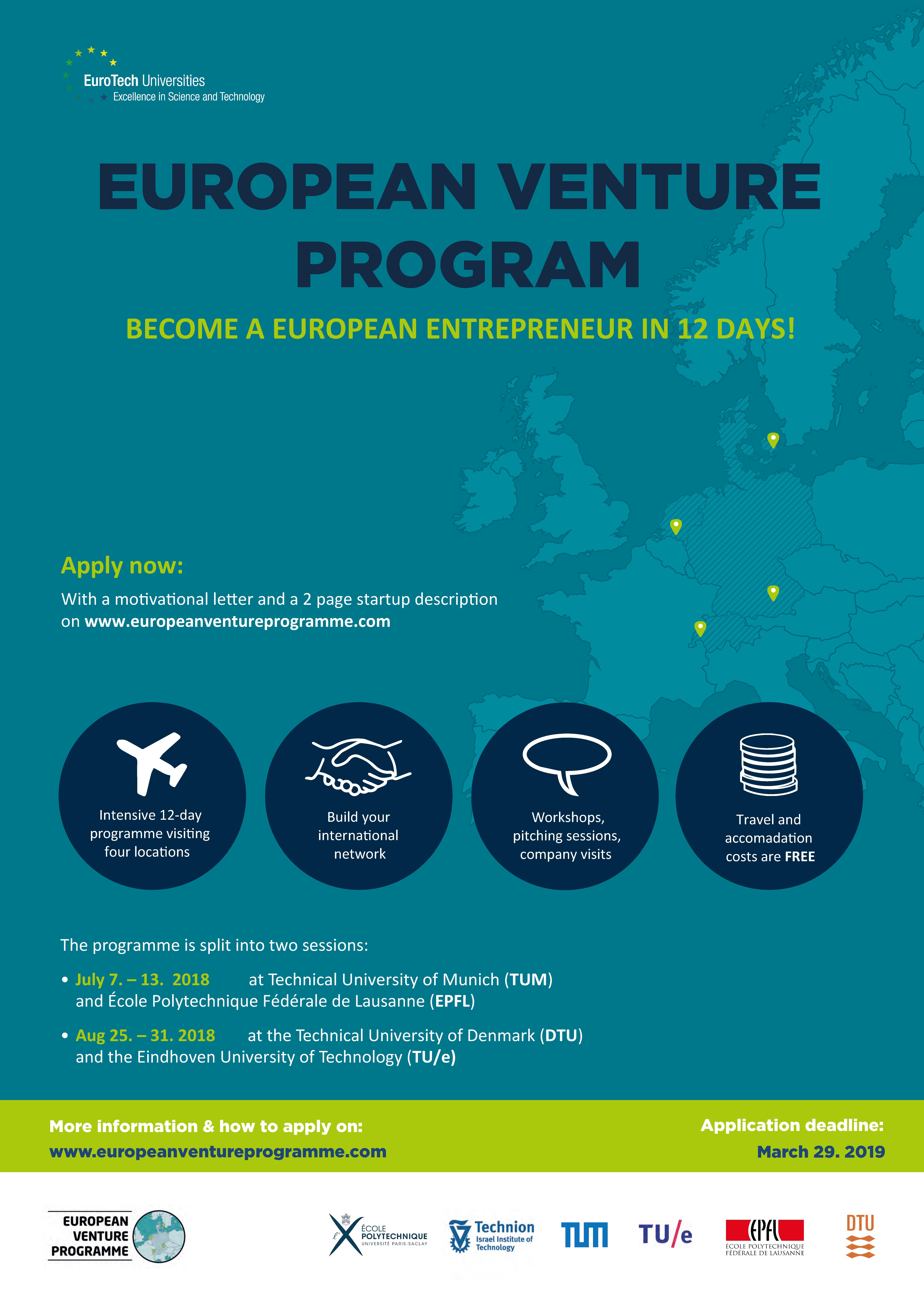 EVP poster 2019_KB2 (002) - Eurotech Universities