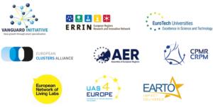 Interregional Innovation Investments
