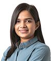 Ayushi Sharma