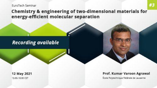 chemistry-series_3-Agrawal