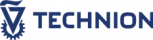footer-logo-technion-colored